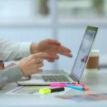 ECサイト運営者・担当者になりたい人のための7つのEC業務を解説