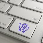 WordPressでECサイトを作る2つの方法!決済やSSLも解説
