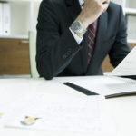 ネットショップ・ECサイト運営会社の中途・新卒の志望動機の例文10選