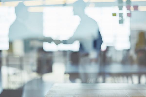 【ECサイトの業界に転職!】有名企業の探し方と必要なスキルを解説