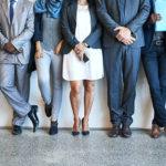 EC業界に転職する前に知るべきEC業界特有の5つのポイント