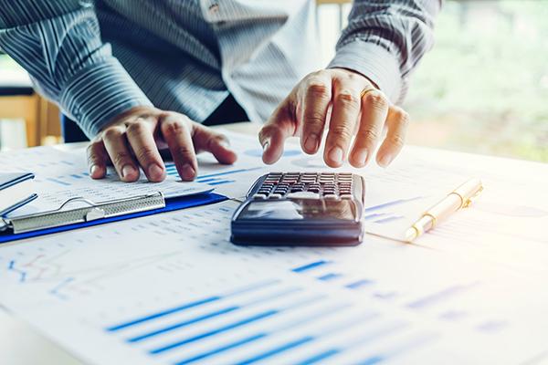 次年度のECサイト立ち上げの予算取りのための費用感を徹底解説!