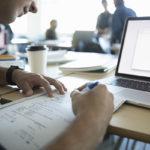5つのECプラットフォームを徹底解説!自社に合うECサイトを作る!