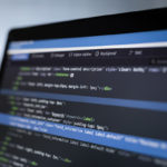 ECサイトをオープンソースはこの3つから選ぶべき理由と注意点