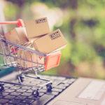 今から小売業界を目指す方が読むべきまとめ!市場規模や平均年収も考察