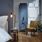 家具・インテリア業界を目指す方が読むべき業界まとめ!市場規模など