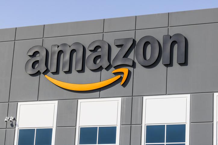 新卒・中途が読む!アマゾンの特徴を分析!アマゾンの7つの強みとは?